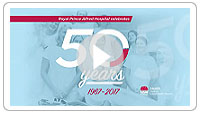 Celebrating 50 Years of Kidney Transplantation and Dialysis