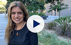 Dr Leena Gupta talks about increased testing for the Inner West