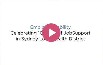 Employ-my-ability - celebrating 10 years