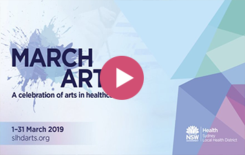 March Arts 2019, that's a wrap!
