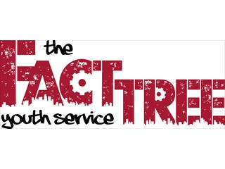 The FactTree_Logo_red_blk_RGB