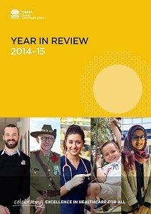 Review 2014-15