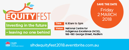 EquityFest - Investing in the Future