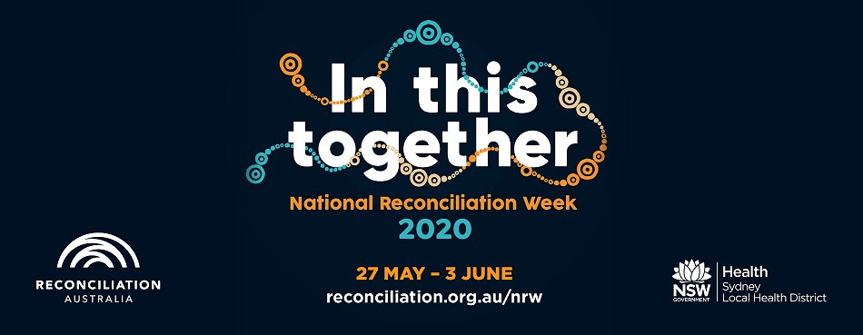 2020 National Reconciliation Week