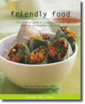 Friendly food recipe and food intolerance book allergy unit pdf 373 kb forumfinder Image collections