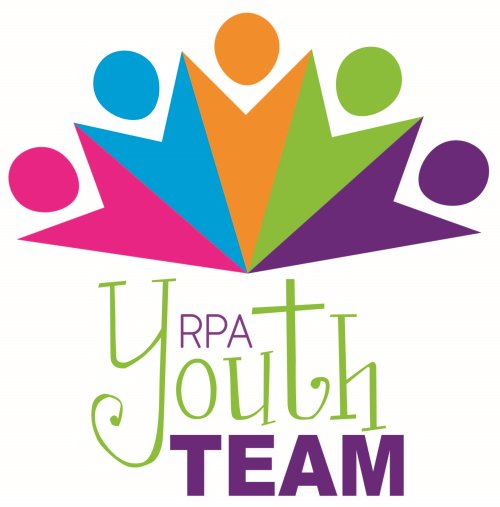 slhd royal prince alfred hospital rpa youth team contact youth logo placement chart youth logo design